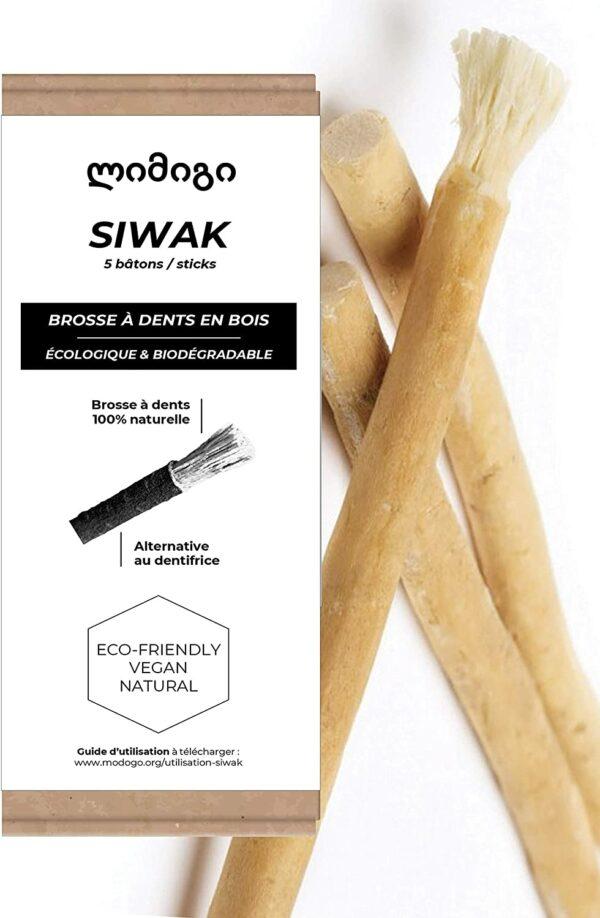 modogo-siwak-pochette-pack-5-batons